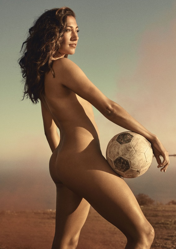 christen-press-sexy-soccer-player5a.jpg