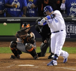 MLB Betting – MLB Postseason Update
