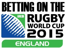 2015 Rugby World Cup Betting Preview