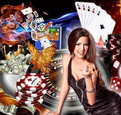 Online Gambling Popularity is on the Rise at Record Pace