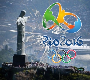 The 2016 Rio Olympics – A Continuance of Problems and Issues