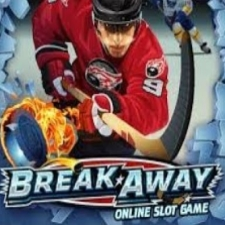 Top 10 Sports-Themed Slots to Play Online