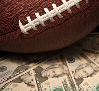Football Handicapping 101: Football Betting Systems