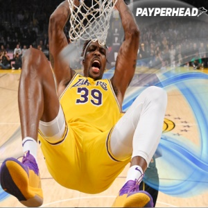 NBA Championship Betting on the Lakers – Should Bookies Set Limits?