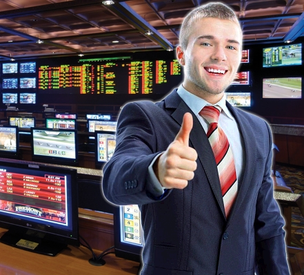 How to Start Your Own Bookie Operation