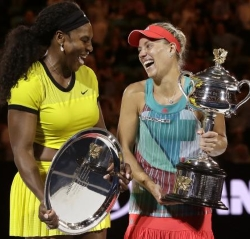 Bet on Tennis: Australian Open Finals Betting Preview
